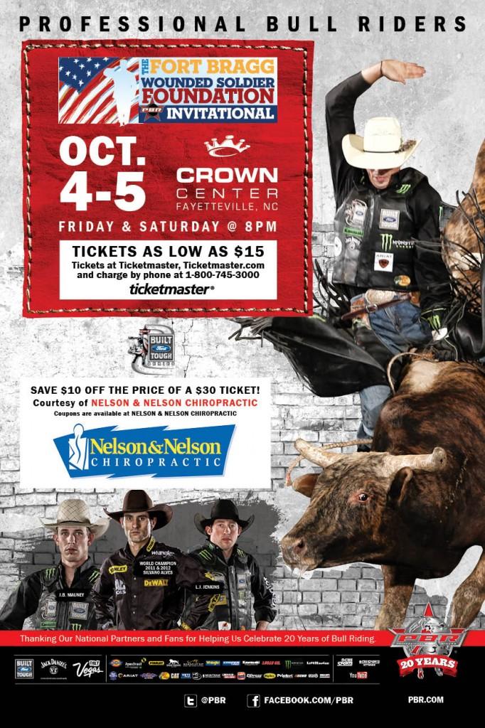 2013 Fayetteville Poster 12x18-Nelson V1