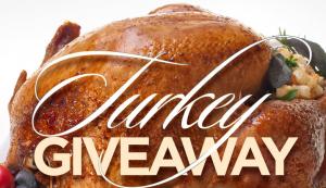 turkey-giveaway