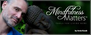 Mindfulness-Matters-blog-header